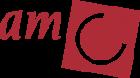 Logo-AMC-zwevend_kaderloos-e1365153451671