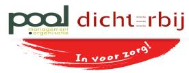 Logo-Dichterbij-zwevend_kaderloos