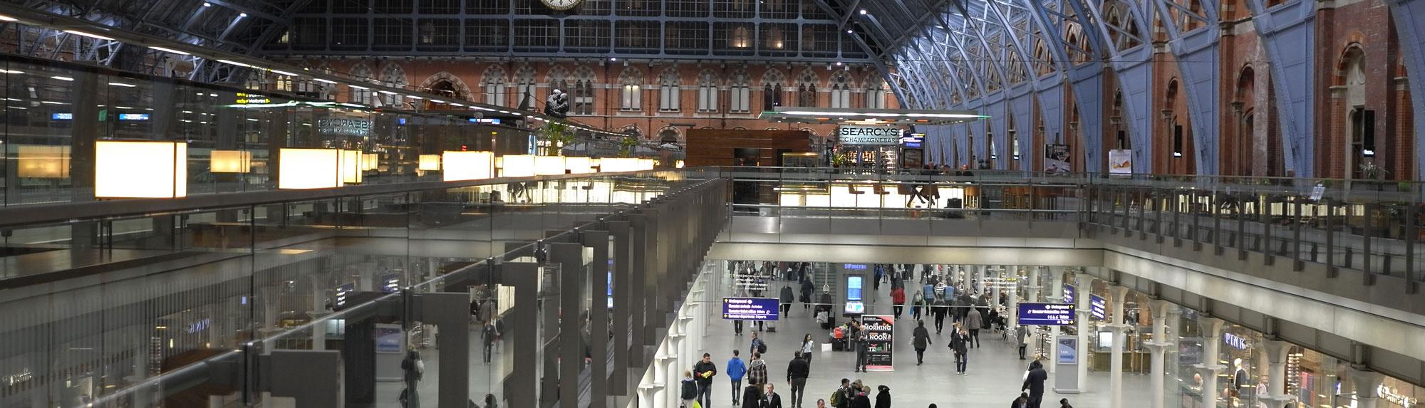 StPancras-station_London2