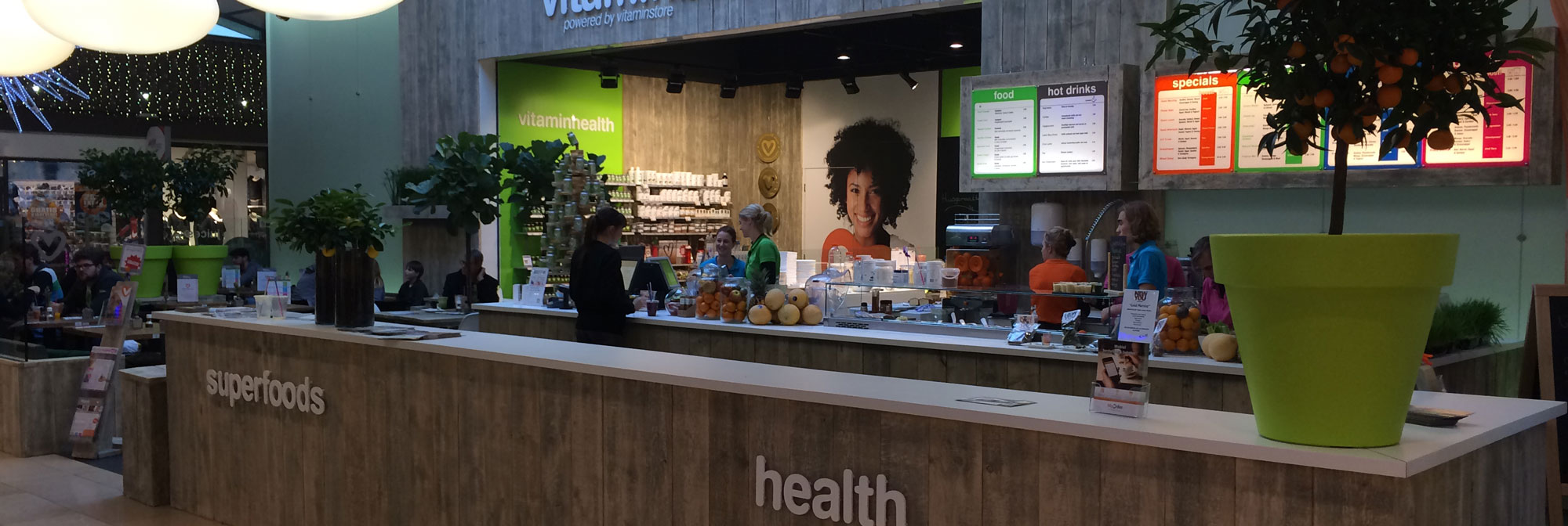 Vitamin-Boost_Stadshart-Amstelveen2