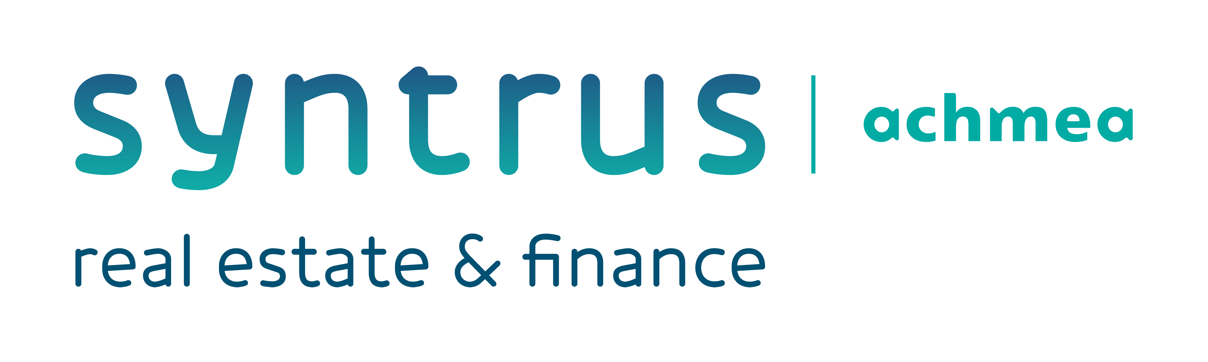 Syntrus-Achmea-Real-Estate-Finance_logo