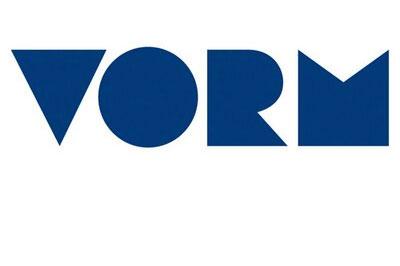 VORM_logo_RGB