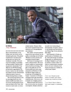 Magazine InAmsterdam_Tony Wijntuin_081015